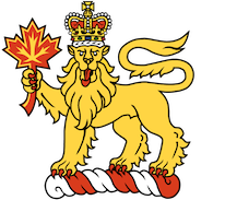 Crest_of_the_Governor-General_of_Canada - small