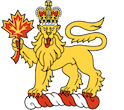 Crest_of_the_Governor-General_of_Canada - smaller