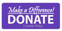 make-a-difference---donate