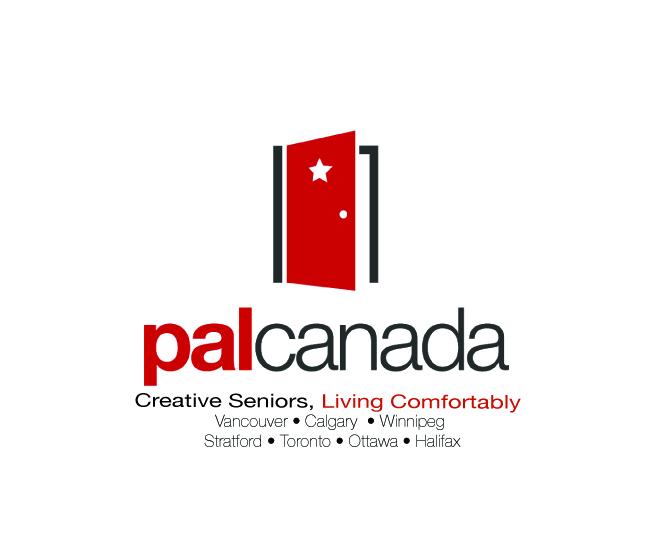 PAL Canada